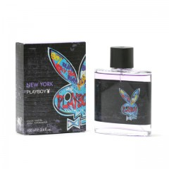 Playboy Nyc For Men - Spray