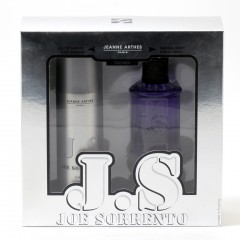 JEANNE ARTHES JOE SORRENTO MEN- 3.3 SP/6.7 DEO BDY SPRAY