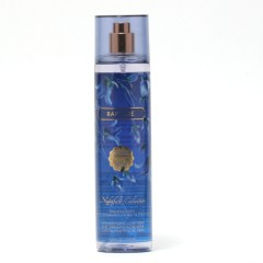 PREF NIGHTFALL RAPTURE BODYSPRAY