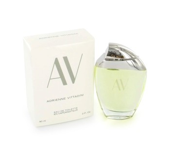 AV LADIES by ADRIENNEVITTADINI - EDP SPRAY