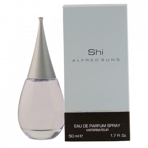 SHI LADIES by ALFRED SUNG- EDP SPRAY