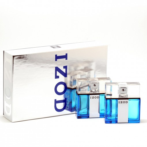 IZOD MEN - 3.4 SP/ 3.4 SPS