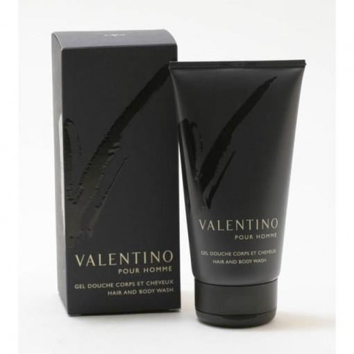 V By Valentino - Shower Gel