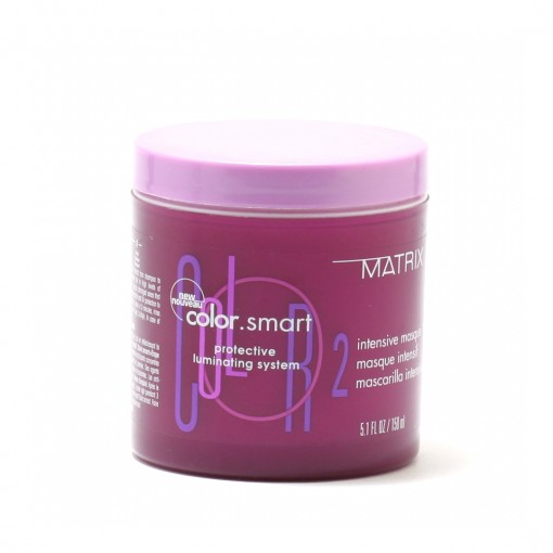 Matrix Color Smart Masque