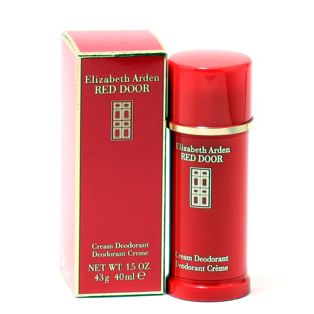 Lovely 5 JPG Idea - Best of elizabeth arden gift set New