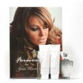FOREVER LADIES by JENNI RIVERA3.4SP/3.3SHIM BLTN/3.3SG/.34SP