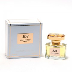 JOY LADIES by JEAN PATOU- EDP SPRAY