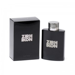 ZIRH IKON MEN - EDT SPRAY