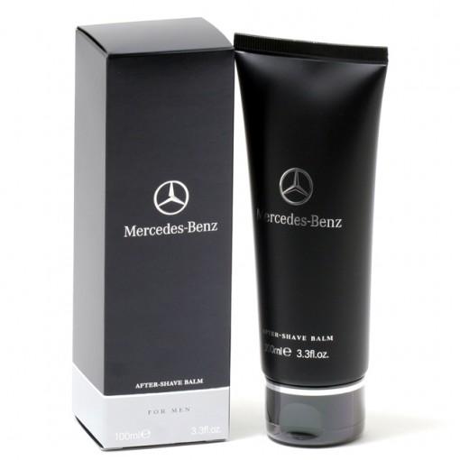 Mercedes Benz After Shave Balmfor Men