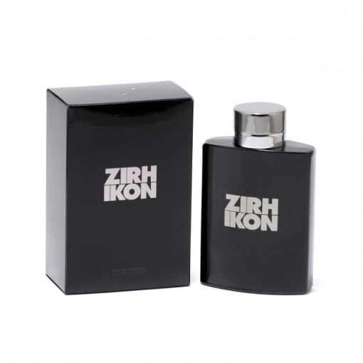 ZIRH IKON MEN - EDT SPRAY