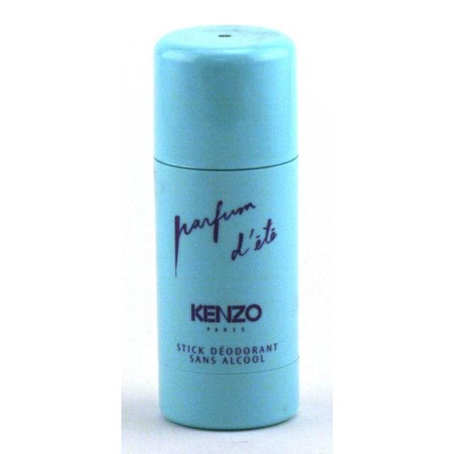 Kenzo Parfume D'ete Deodorant D'ete Deodorant D'ete Kenzo Kenzo Deodorant Kenzo Parfume Parfume UVqzGpMS